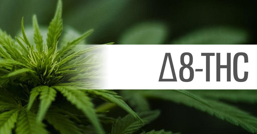 The D8 hemp flower smoke