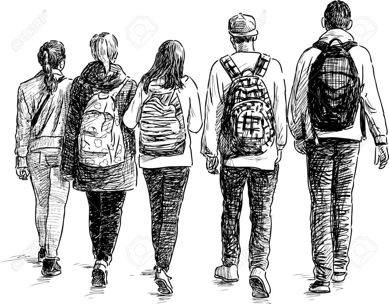 strengthing student's immunity with CBD
