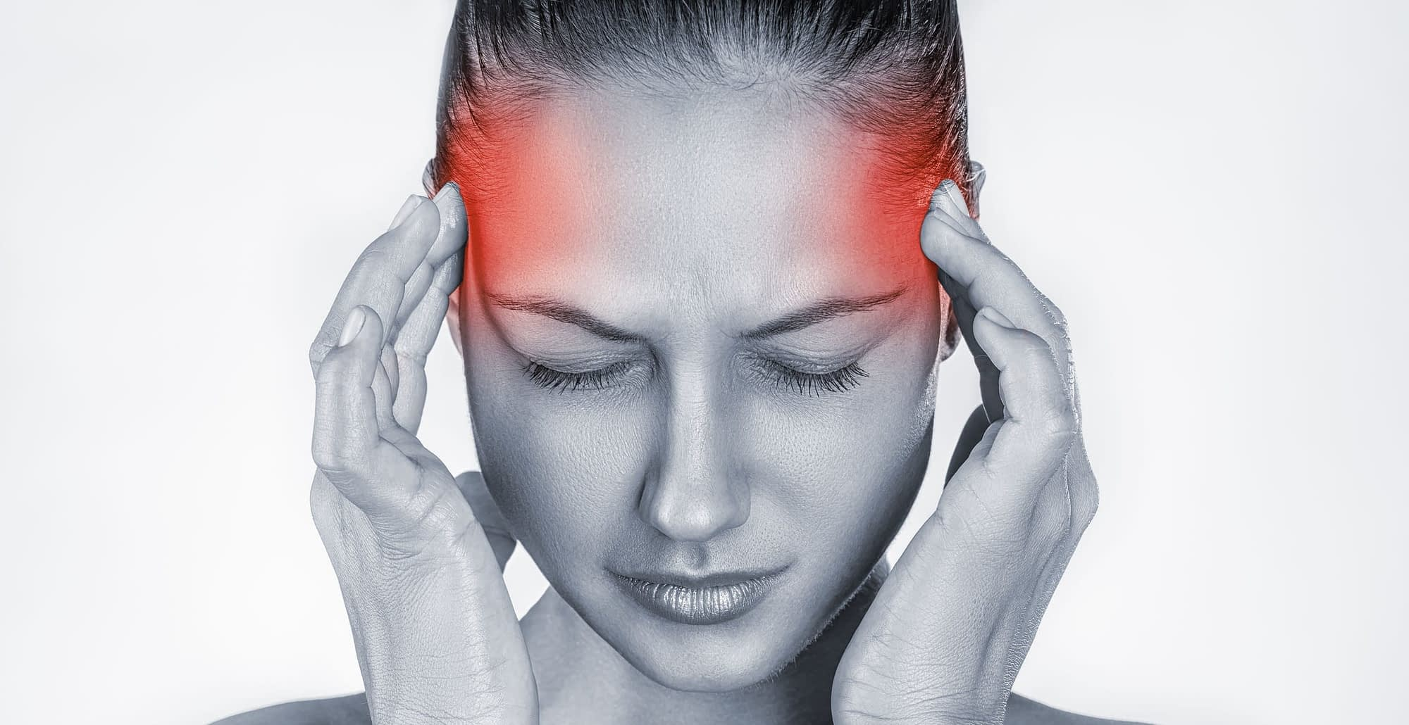 Migraines and CBD Hemp Flower