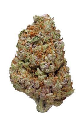 delta 8 flower dr strains cbd