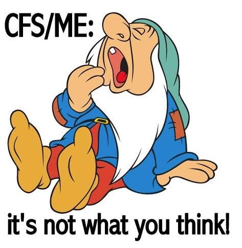 Chronic Fatigue Syndrome and CBD Flower
