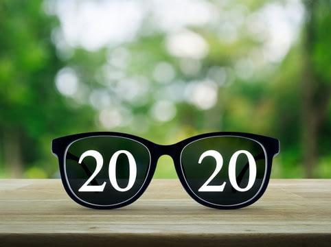 2020 vision for CBD flower