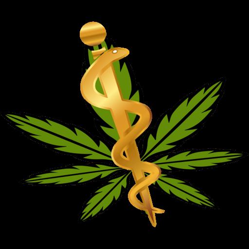 CBD flower medical approve