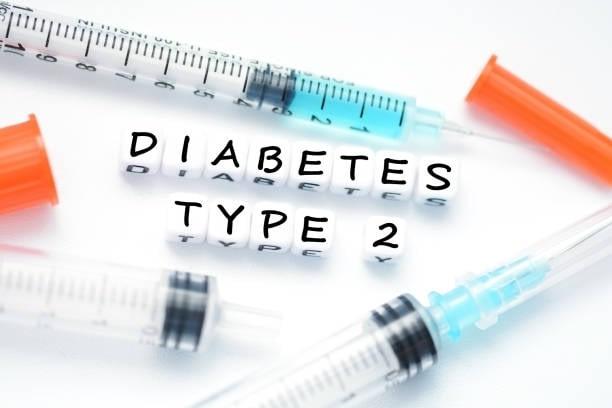 CBD flower considers Type 2 Diabetes