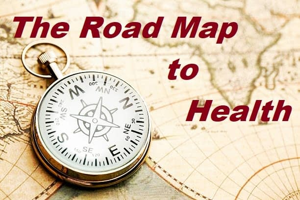 Mapping your journey to health with CBD hemp flower
