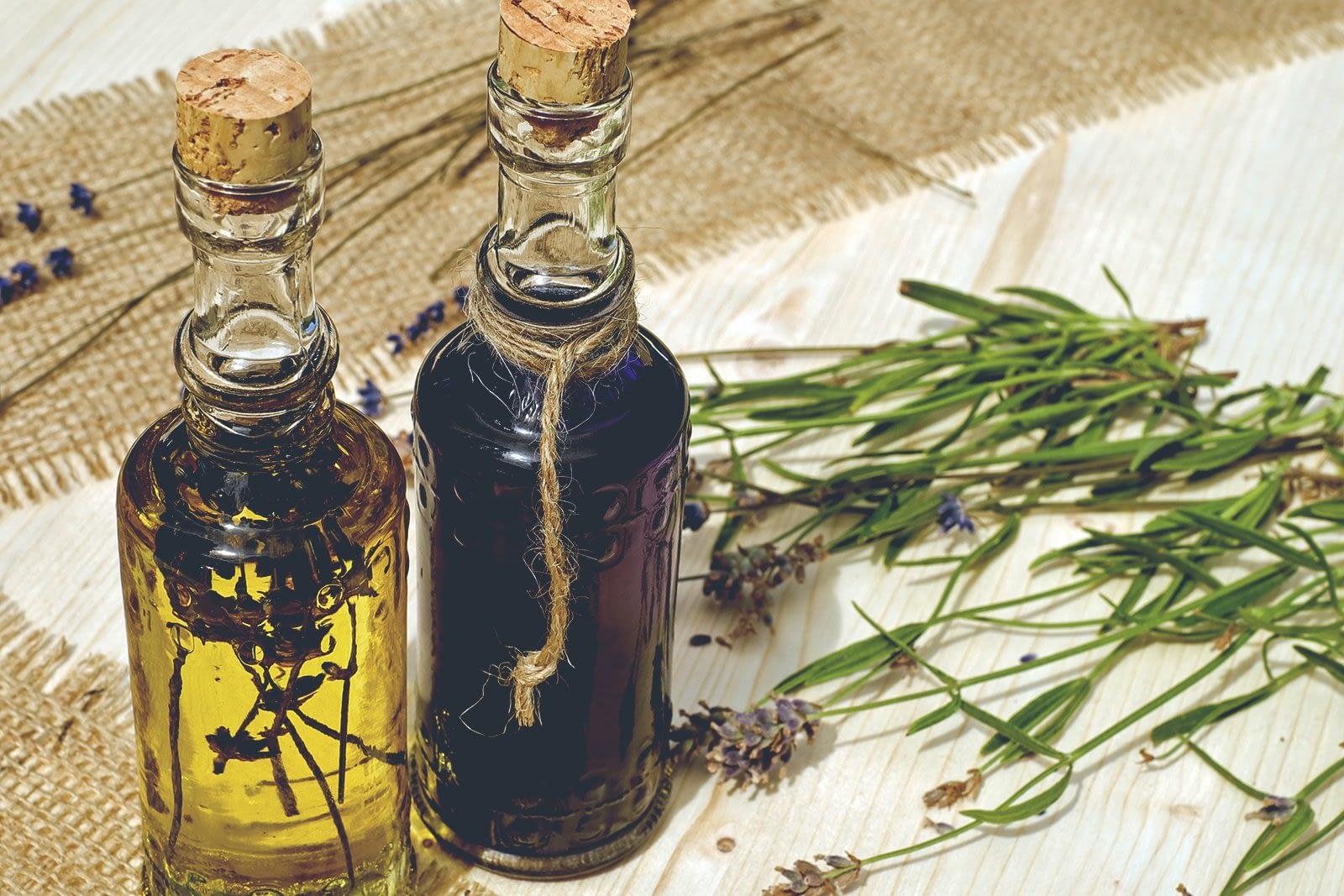 CBD Oil Products