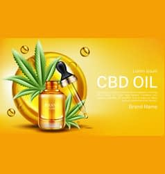 extract your own cbd oil